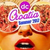 Destination Clubbing Croatia (Summer 2017) by Various Artists