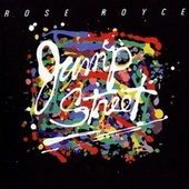 Jump Street by Rose Royce