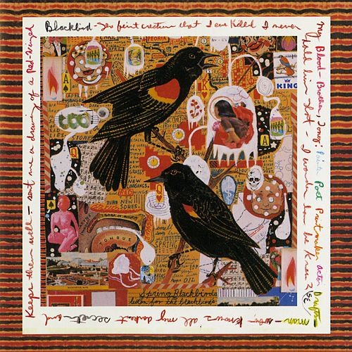 Just an American Boy (Live) by Steve Earle