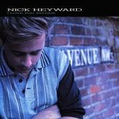 I Love You Avenue by Nick Heyward