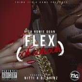 Flex (Ooh, Ooh, Ooh) de Rich Homie Quan