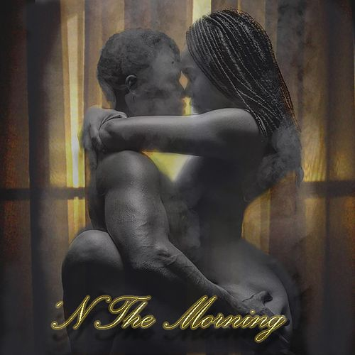 N the Morning (feat. Michael, Mani & Katfish Jenkins Band) by Ahmir