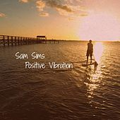 Positive Vibration by Sam Sims