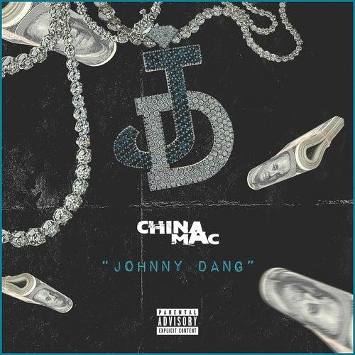 Johnny Dang by China Mac