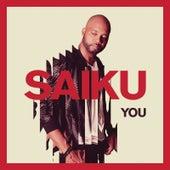 You by Saiku