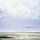 Infinite Keys by Ester Drang