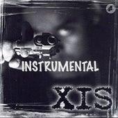 Seja Como For (Instrumental) von Xis