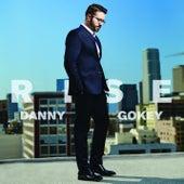 Rise by Danny Gokey