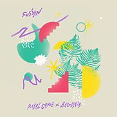 Fussin' (feat. Begonia) by Royal Canoe