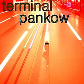 Terminal Pankow, Vol. 1 von Various Artists