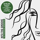 Into The Groove Vol. 3 by Various Artists