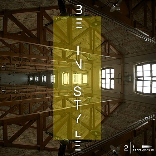 Be in Style 2 by Various Artists
