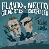 Sound Tracks de Flávio Guimarães