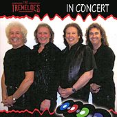 In Concert by The Tremeloes