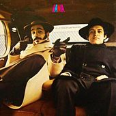 The Best by Hector Lavoe