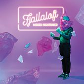 Fjallaloft by Moses Hightower