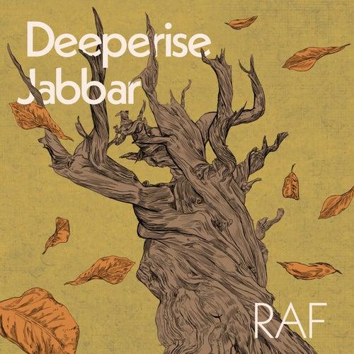 Raf by Deeperise