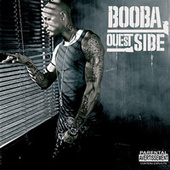 Ouest Side by Booba