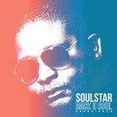 Back II Soul Experience by Soulstar