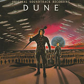 Dune by Toto