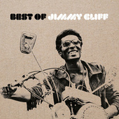 Best Of by Jimmy Cliff