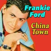 Chinatown de Various Artists