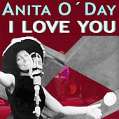 I Love You de Anita O'Day