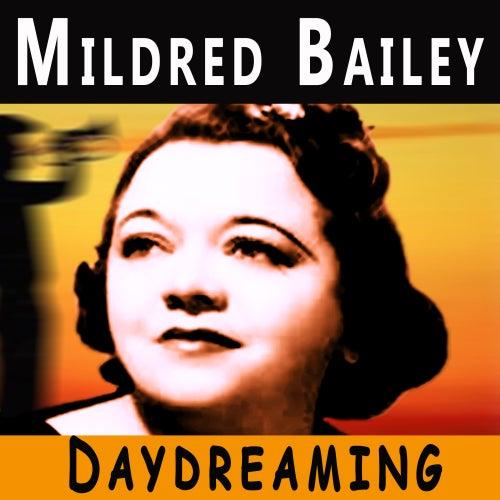 Daydreaming van Mildred Bailey