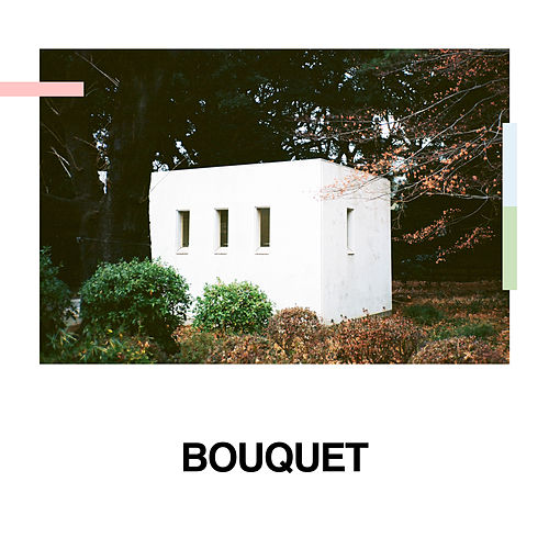 Bouquet by Counterparts