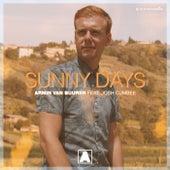 Sunny Days von Armin Van Buuren