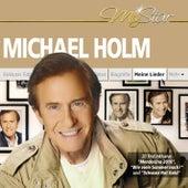 My Star de Michael Holm