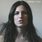 East by Parisa
