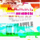 Planlos in Seattle by M.A.N.D.Y.
