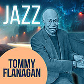 Jazz de Tommy Flanagan Trio