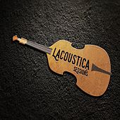 While My Guitar Gently Weeps by Lacoustica Sessions