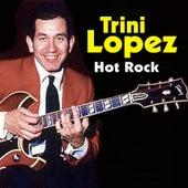 Rock On de Trini Lopez
