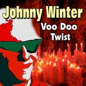 Voo Doo Twist de Johnny Winter