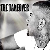 The Takeover by Tony2real