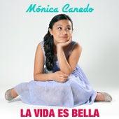 La Vida Es Bella de Monica Canedo