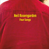 Four Songs by Neil Rosengarden