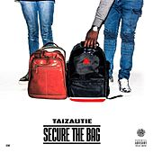 Secure the Bag by Taizautie