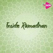Inside Ramadhan de Various Artists