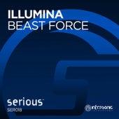 Beast Force by illumina