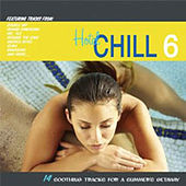 Hotel Chill 6 by Various Artists