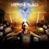 Were I Blind von Were I Blind