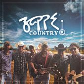 Take It Easy de Zappe Country