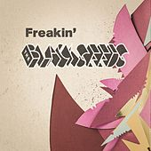 Freakin' by The Black Seeds