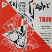 The Cal Tjader Trio de The Cal Tjader Trio