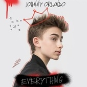 Everything by Johnny Orlando