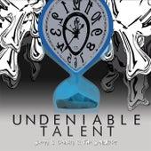 Undeniable Talent von Various Artists